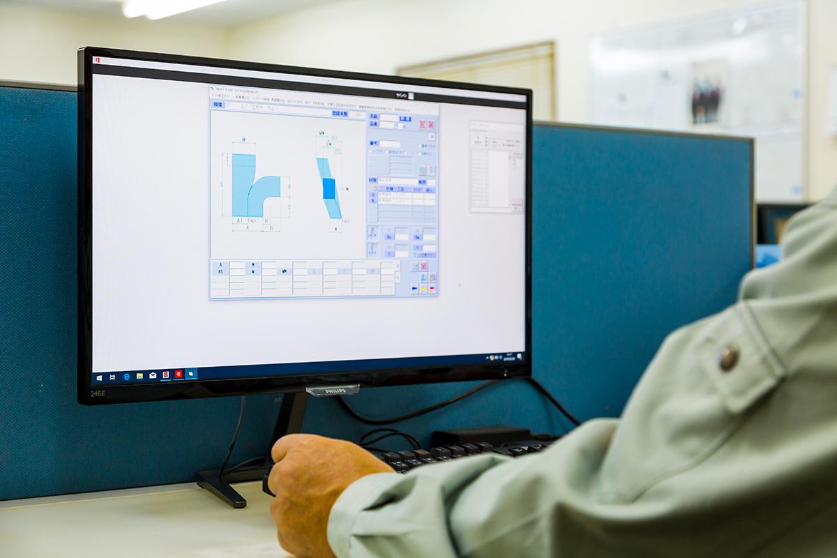 CAD・パソコン教育